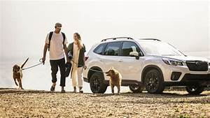 Two Important Trends At Subaru Now That Will Affect You