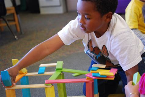 california state preschool california state preschool enrollment dropped in 2012 13 640