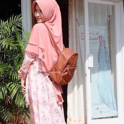 jangan takut pakai hijab syari  style  cocok
