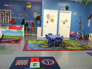 Daycare classroom decorations decor