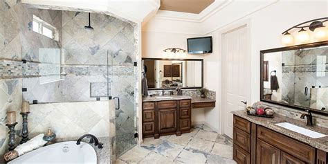 Bathroom Vanities El Paso Bathroom Vanities El Paso 28 Images Kitchen And Bath