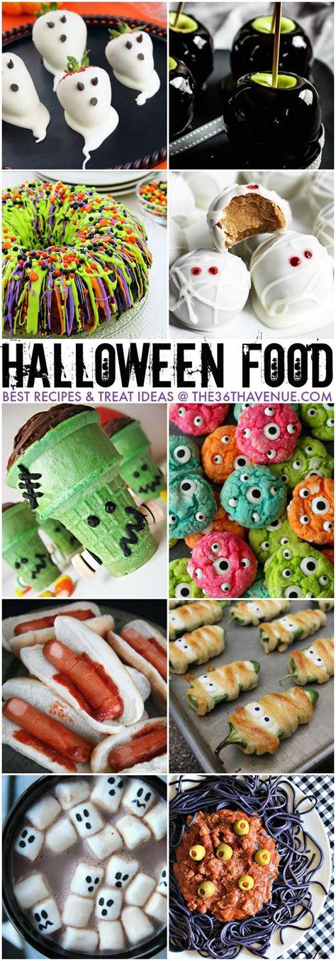 Halloween Best Treats And Recipes The 36th Avenue Watermelon Wallpaper Rainbow Find Free HD for Desktop [freshlhys.tk]
