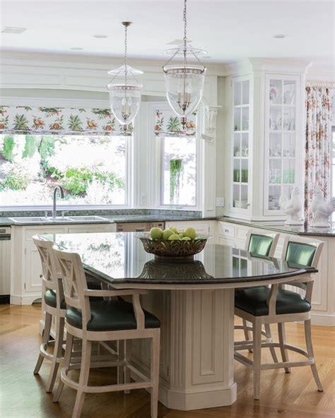 fashioned kitchen cabinets new shingle style 3631