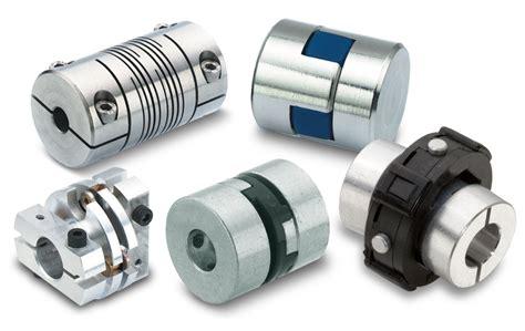 shaft collars flywheel coupling jaw coupling guardian couplings