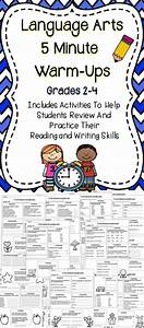 4102 Best Lower Elementary Other Images On Pinterest