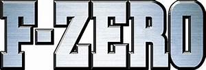 F Zero Universe SmashWiki The Super Smash Bros Wiki