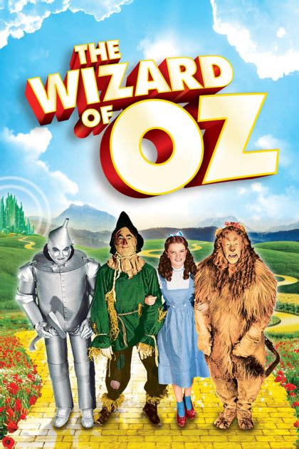The Wizard Of Oz On Itunes. Room In A Bag Queen. Free Home Decor Catalogs By Mail. Chef Decor. Purple Nursery Decor. How To Decorate A Boys Room. Rugs For Girl Room. Indoor Grow Room Supplies. Fetco Home Decor Wall Art
