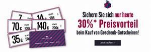 Bonprix Online Shop Deutschland : rossmann online shop gutschein ~ Bigdaddyawards.com Haus und Dekorationen