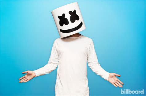 Marshmello, Ookay & Noah Cyrus Are Living High On 'chasing Colors'