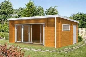 Gartenhaus Modern Kubus : gartenhaus modern gartenhaus modern style kleines design gartenhaus modern moderne ~ Whattoseeinmadrid.com Haus und Dekorationen