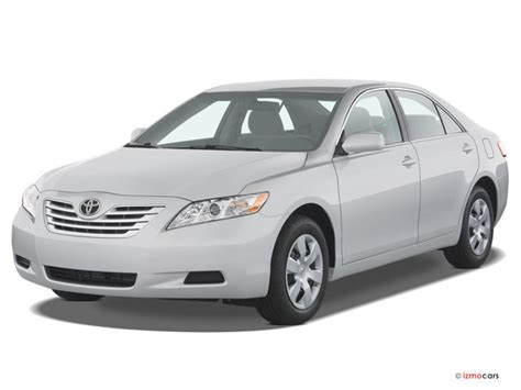 toyota camry prices reviews listings  sale