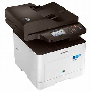 HP to acquire Samsung's printer business for $1 billion ...