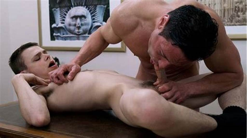 #Showing #Porn #Images #For #Armstrong #Family #Dick #Gay #Porn