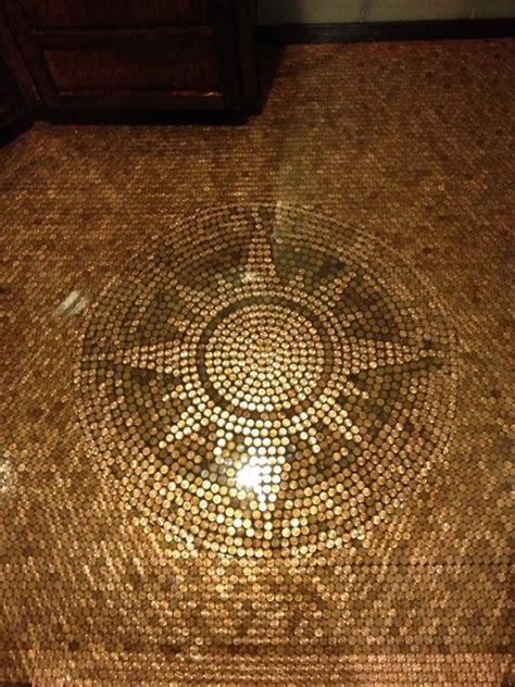 menards bathroom lighting floor contemporary flooring minneapolis by