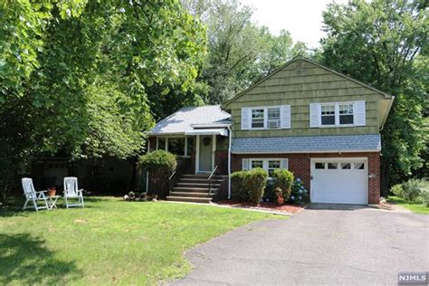 Backyard Living Ridgewood by Backyard Living Ridgewood Nj Outdoor Furniture Design