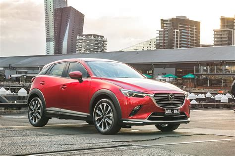 mazda cx  update offers