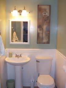 small half bathroom ideas small half bathroom ideas on basis of partially bathrooms decorating ideas with the