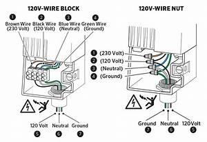 Icc2 Wiring