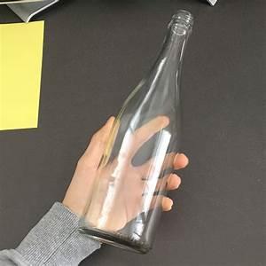Basteln Mit Glasflaschen : was aus glasflasche basteln geschenk schenken ~ Watch28wear.com Haus und Dekorationen