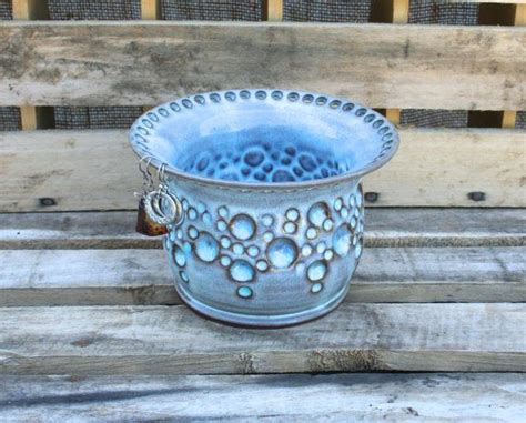 Ring Bowls & Jewelry Holders Images On