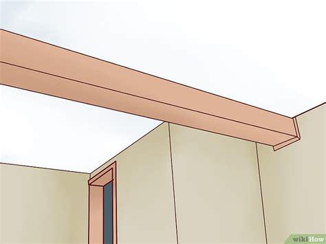 comment fixer un sac de frappe au plafond comment accrocher un sac de frappe au plafond 28 images choisir sac de frappe en taekwondo