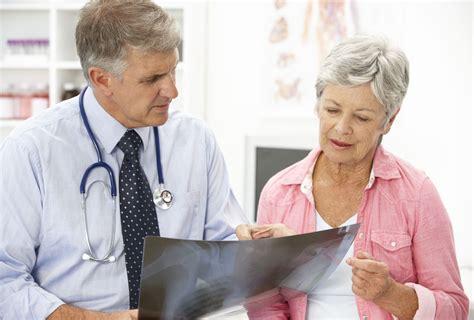 cara mencegah osteoporosis pada lansia infosehatpedia com infosehatpedia com