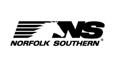 Norfolk Southern Wins A Tibco Trailblazer Pioneer Award