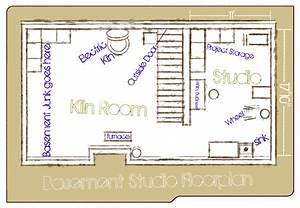PDF DIY Pottery Studio Plans Download woodworking small