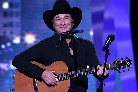 Clint Black Is 'Recovering Well' Following Surgery for ...