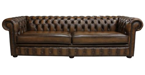 chesterfield settees uk buy leather chesterfield sofa uk designersofas4u