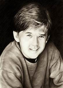 Haley Joel Osment : 26 best images about looks like nash on pinterest lakes pay it forward and the definition of ~ Medecine-chirurgie-esthetiques.com Avis de Voitures