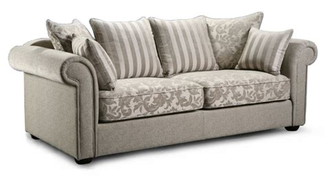 vaduz  sits soffa  kr trendrumse