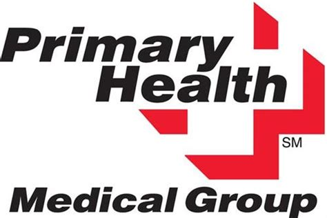 primary health medical group meridian family practice