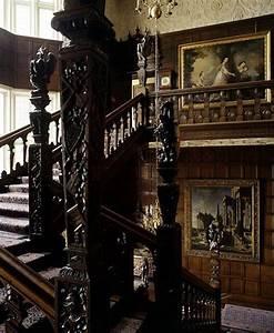 dark-gothic-staircase-designs