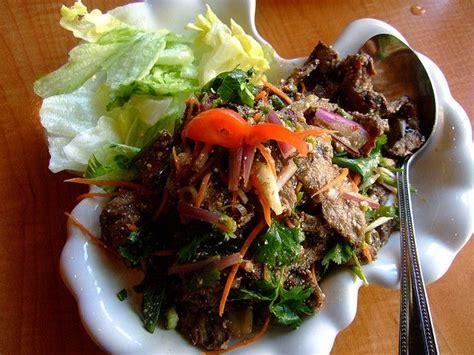 cuisine laotienne plats laotiens les 27 meilleures images du tableau recette laotienne sur