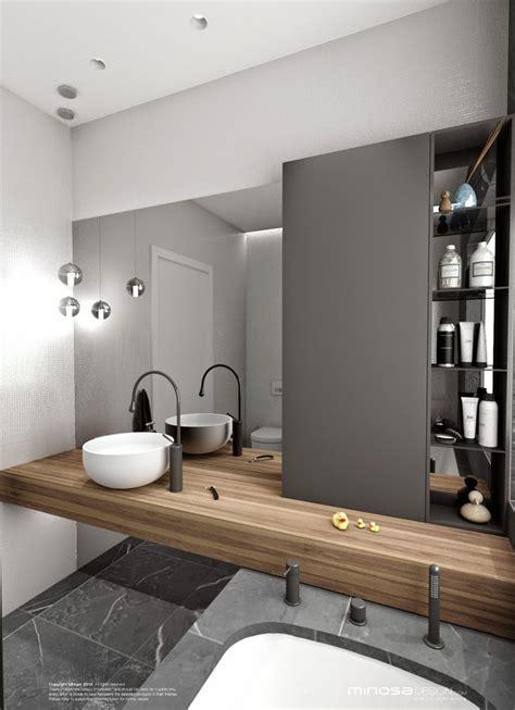 Sle Bathroom Designs by 25 Best Ideas About Bathroom Furniture On