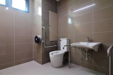 raised toilet seats updated