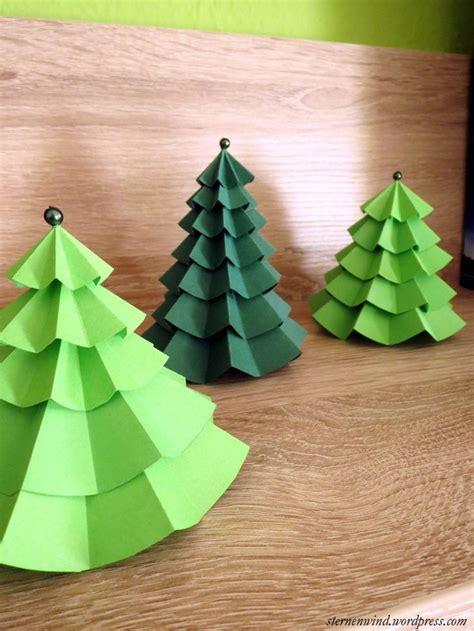 Servietten Falten Tannenbaum by Die Besten 25 Servietten Falten Tannenbaum Ideen Auf