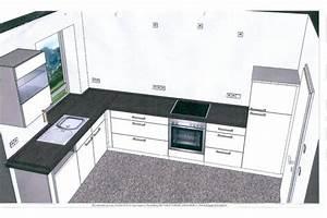 Küche Weiß Hochglanz L Form : nolte k che l form in landau k chenzeilen anbauk chen kaufen und verkaufen ber private ~ Bigdaddyawards.com Haus und Dekorationen