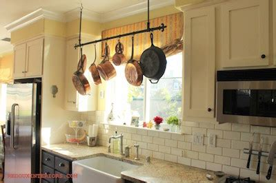 kitchen organization ideas  life  kids