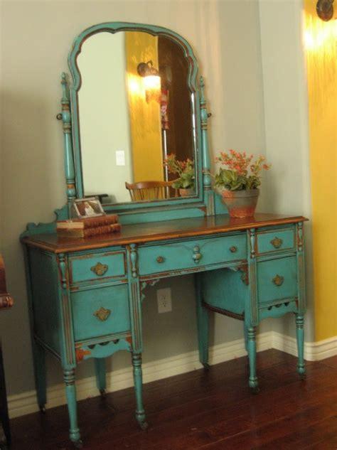 antique makeup vanity  sale home design ideas