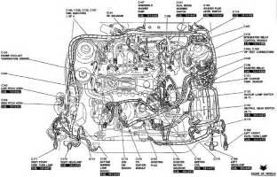 similiar car engine diagram keywords car engine parts diagram images pictures becuo
