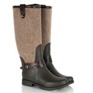 womens boots designer sale brown s korynne boot