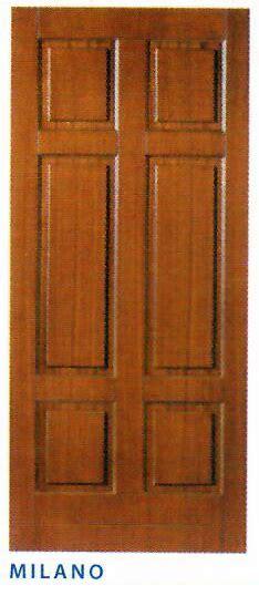 pannelli esterni per porte blindate pannelli per porte blindate