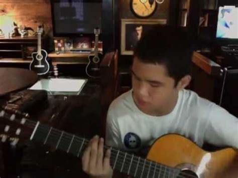 Video Klip Lagu Dul Jaelani Galeri Musik