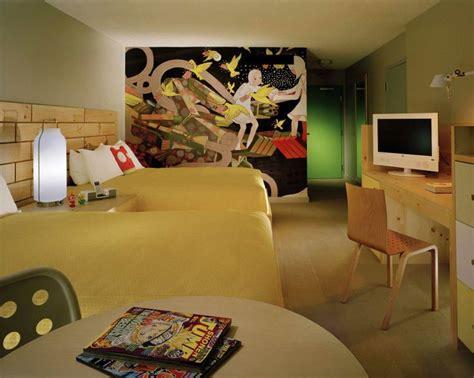 Anime Hotel Japan Hotel Tomo San Francisco Japan Anime Themed Hotel