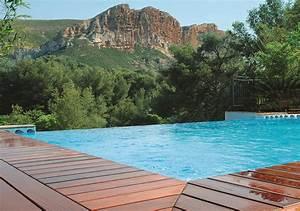Piscine A Débordement : piscines d bordement principes et techniques ~ Farleysfitness.com Idées de Décoration