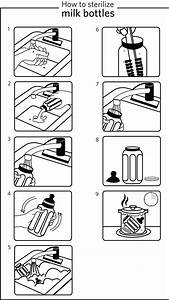 Instructions Projects