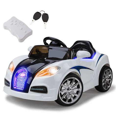 Get the best deal for bugatti cars & trucks from the largest online selection at ebay.com. Bugatti Veyron Inspired Electric Kids Ride-On Car | Buy ...
