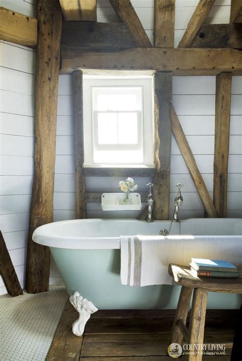 Rustic Bathroom Shelves Uk